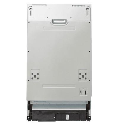 Lave vaisselle intégrable Brandt VS1010J
