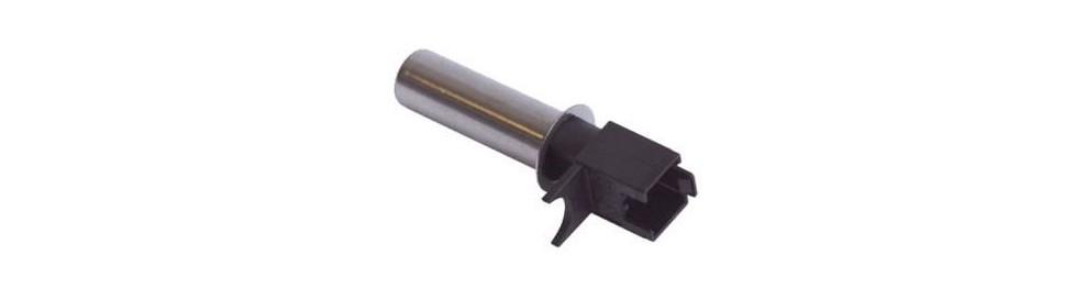 Thermostat - Sonde - CTN Lave Vaisselle