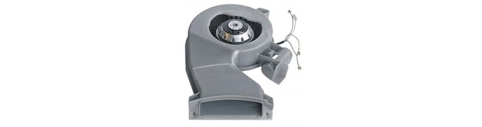 Ventilateur - Moto ventilateur Sèche Linge