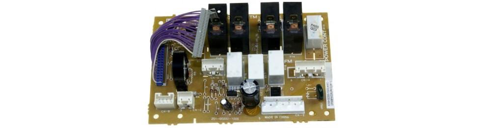 Module de puissance Micro Onde