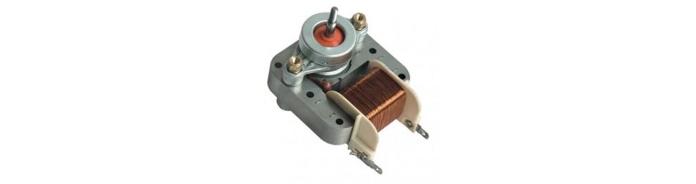 Ventilateur - Moto ventilateur Micro Onde
