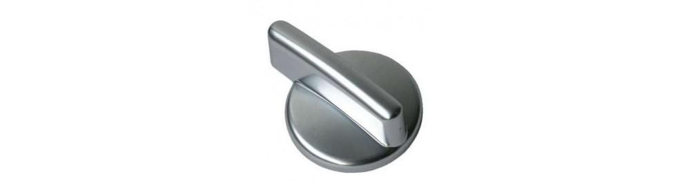 Manette bouton Expresso