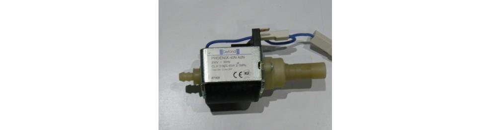 Pompe à eau Expresso