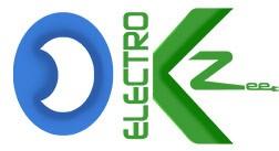 Okzelectro